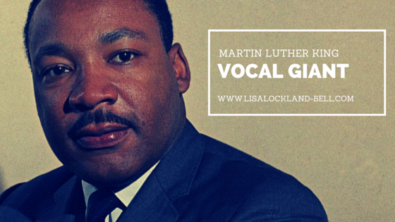 Martin-Luther-King-Header.png