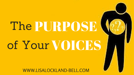 PURPOSE-OF-YOUR-VOICES
