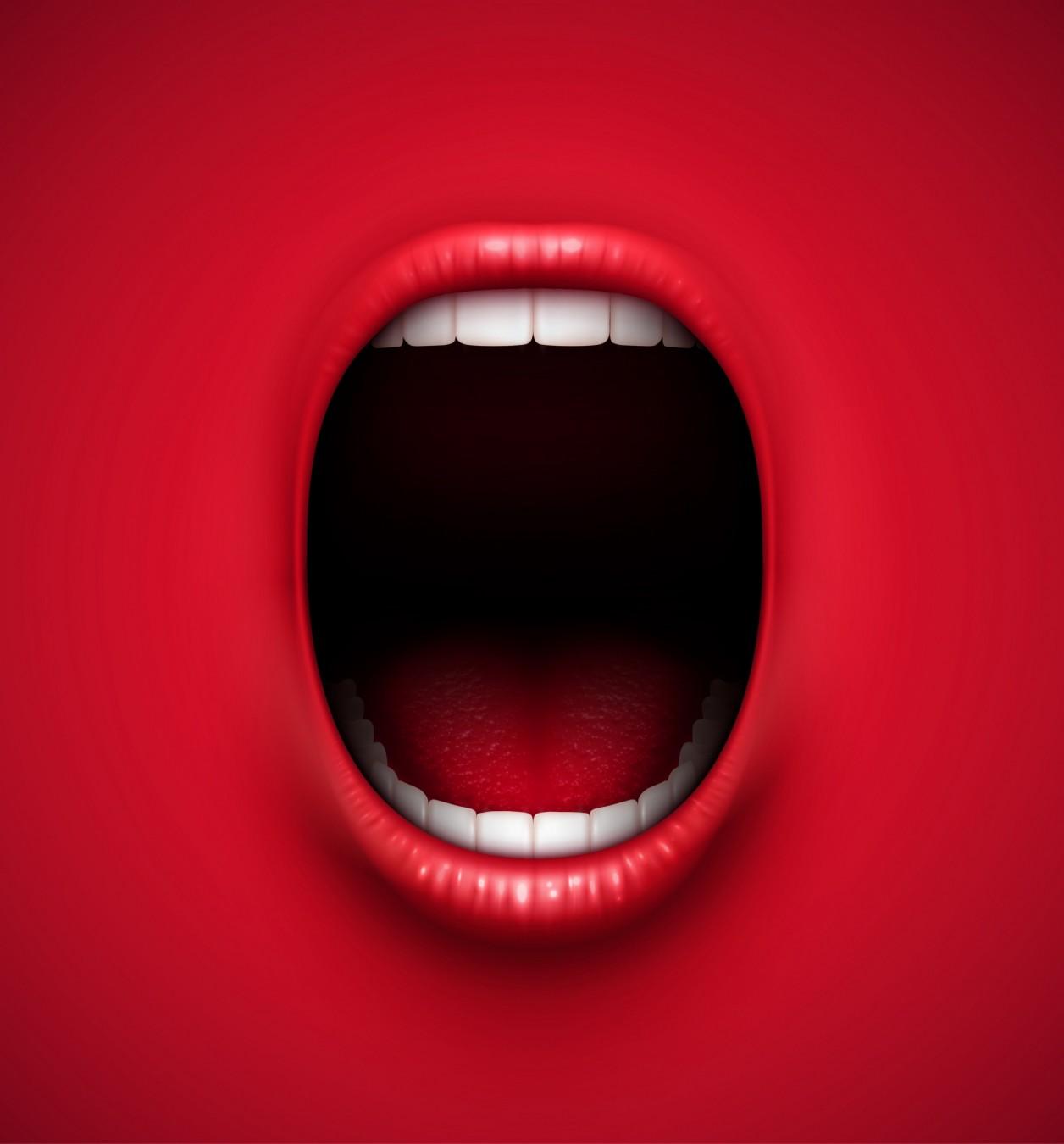 Vocal Fatigue